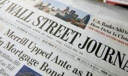 The Wall Street Journal: зачем Путин запретил чиновникам РФ иметь счета на Западе