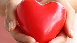 Прорыв в науке: ученые создали искусственное сердце