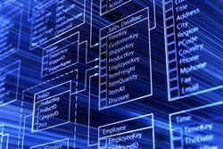 Британские аналитики назвали ТОП технологий 2013 года