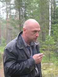 Полиция установила личность убийцы звезды «Глухаря» Вячеслава Титова