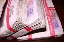"""Мошенничество: """"банкирши"""" поменяли 90 тыс. на новые гривны"""