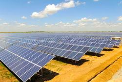 Инвестпривлекательность Украины в сфере зеленой энергетики выросла