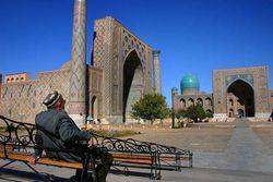 Международная организация ICG поставила Узбекистан в группу риска для инвесторов