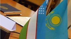 Кремль преследует свои выгоды, вбивая клин между Узбекистаном и Казахстаном