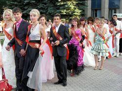 Сколько стоит «звездный» ведущий на выпускных в Казахстане?
