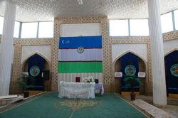 ЗАГСы Узбекистана перешли на русский язык: к чему уступка России