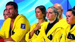 """PR и драки: Виктория Боня и Дана Борисова повздорили на съемках шоу """"Вышка"""""""