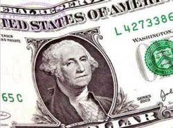 Продажу автомобилей в салонах Узбекистана остановили - доллар снова подорожал