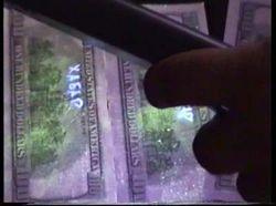 В Черновцах чиновника задержали на взятке в 810 тыс. гривен