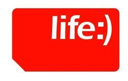 """""""Лайф"""" в Украине укоротили жизнь: «Астелиту» не продлевают лицензию"""