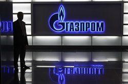 В текущем году прибыль Газпрома сократится практически на 10 процентов