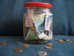 Банки Украины снижают ставки по депозитам - СМИ