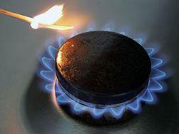 Трейдеры о перспективах рынка американского природного газа