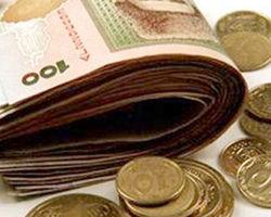 Украина может полностью отказаться от наличных денег уже через 5-7 лет