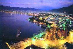 Недвижимость Турции: совершенная гармония восточного колорита и цивилизации