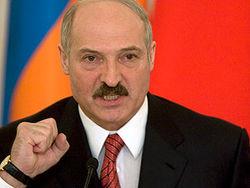 Лукашенко намерен принять участие в саммите ОДКБ в Казахстане