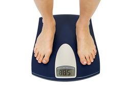 Диетологи назвали лучшее время для похудения