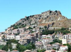 Недвижимость Италии: привлекательность Калабрии для инвесторов растет