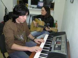 Опыт PR: талант-шоу спровоцировали бум в музыкальных школах Украины