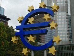 Греции грозит избирательный дефолт?