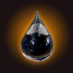 Кабмин собирается ввести ограничения на импорт нефтепродуктов