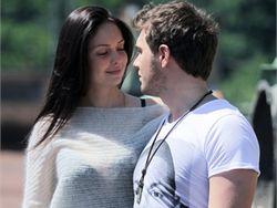 Герой «Холостяка-3»: беременность Яны была запланированной