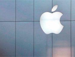 Apple собирается менять старые смартфоны на новые