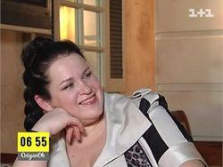 PR: Руслана Писанка о свадьбе с бизнесменом и запрете его съемки