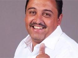 В Мексике преступники расстреляли кандидата в мэры Хайме Ороcко