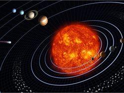 Ученые объявили об открытии похожей на Землю планеты