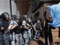 Что изменилось в Украине за год действия языкового закона
