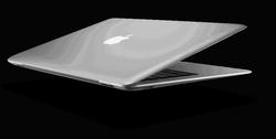 Пользователи MacBook Air сообщают о проблемах с сетью