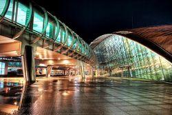 Недвижимость Великобритании: аэропорт Хитроу могут вытеснить новостройки