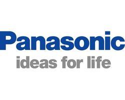В 2012 году чистый убыток Panasonic сократился только на 2 процента