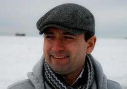 Романюка, который находится в Италии, киевский суд решил взять под стражу