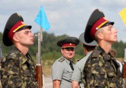 Минобороны Украины хочет продать имущество на 9 млрд. гривен – СМИ