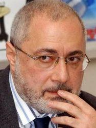 Армянская оппозиция