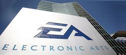 ЕА превзошла Activision в сервисных предложениях
