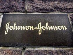 Прокуратура США оштрафовала Johnson & Johnson на 2 млрд. долларов