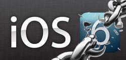 Пользователи активно обсуждают выход первого непривязанного джейлбрейка iOS 6