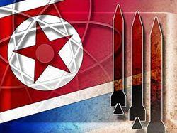 Ядерные испытания КНДР: есть ли угроза для США и... России