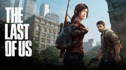 The Last of Us не обязывает прибегнуть к насилию
