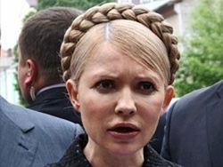 ТОП Youtube: Ю. Тимошенко сообщают о подозрении в убийстве