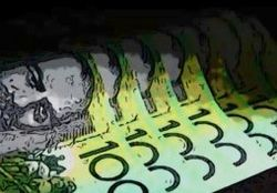 Курс австралийского доллара: темпы роста инфляции в Австралии замедлились