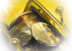 Главные показатели недокапитализации в банковской системе Украины