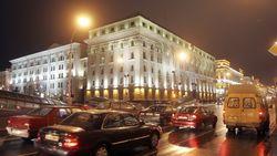 Нацбанк Беларуси не выполнит свои обещания