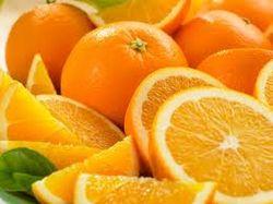 Оказывается, мандарины и апельсины зимой… вредны для здоровья