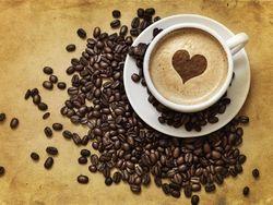 Эксперты: рынок кофе продолжает падение