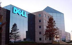 Акционер Dell недоволен стоимость акций и требует её поднять