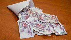 С 1 марта в Беларуси прекратили хождение 10- и 20-рублевые купюры